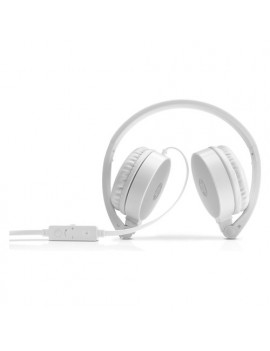 Cuffie gaming Stereo Headset Hp
