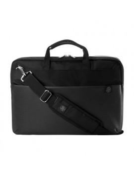 Borsa notebook Accent Briefcase Hp