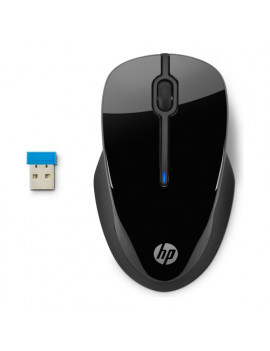 Mouse 250 Hp