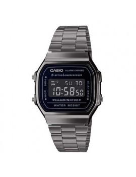 Orologio polso A168WEGG-1BEF Casio