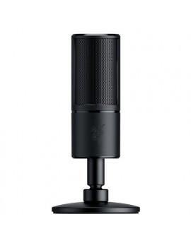 Microfono USB Seiren X Razer