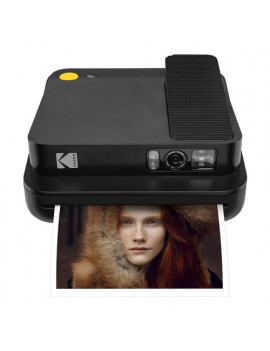 Fotocamera istantanea SMILE Classic Instant Print Digital Camera Kodak