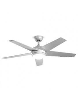 Ventilatore soffitto 7107A IR Perenz