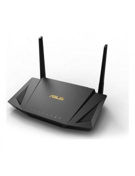 Router RT-AX56U AX1800 compatibile AiMesh Asus