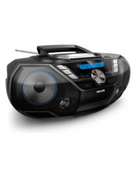 Radiolettore AZB798T/12 Philips