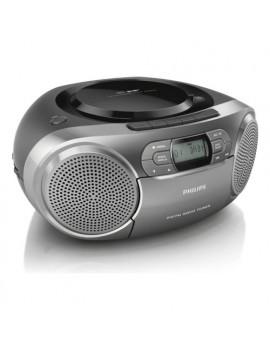 Radiolettore AZB600/12 Philips