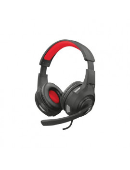 Cuffie gaming 307 Ravu Headset Trust