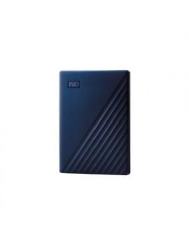 Hard disk esterno WD for Mac 2TB Western Digital