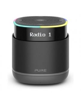 Cassa wireless StreamR Radio Pure