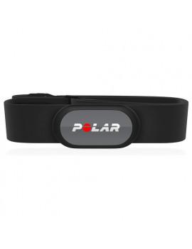 Fascia cardio H9 HR - XS/S Polar