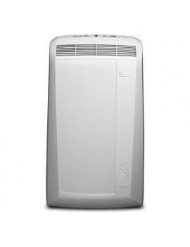 Condizionatore portatile N74 ECO De Longhi