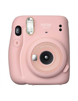 Fotocamera istantanea Instax Mini 11 Fujifilm