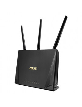 Router RT-AC85P AC2400 supporto MU-MIMO Asus