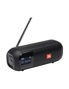 Cassa wireless Tuner 2 Jbl