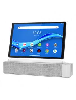 Tablet 128GB Wi-Fi Lenovo