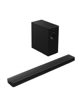 Soundbar SC-HTB600 Panasonic