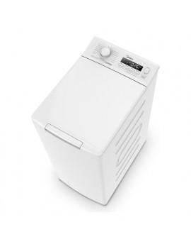 Lavatrice libera installazione MTLE813-A3 Midea