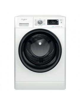 Lavatrice libera installazione FFB R8428 BV IT Whirlpool