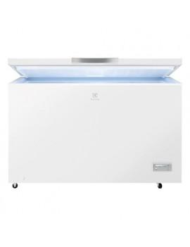 Congelatore libera installazione LCB3LF38W0 Rex
