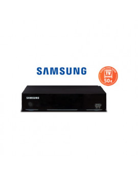 Decoder SMARTDECODERBONUS Samsung