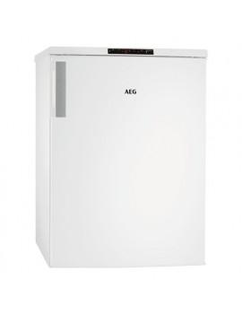 Congelatore libera installazione ATB68F6NW A. E. G.