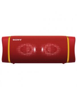 Cassa wireless SRSXB33R.CE7 Sony