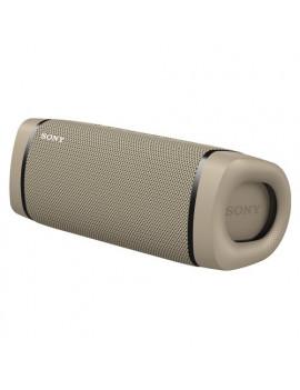 Cassa wireless SRSXB33C.CE7 Sony