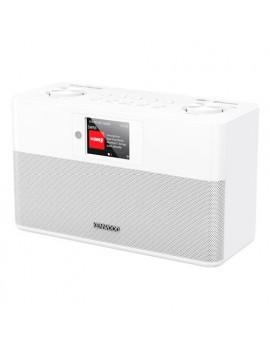 Radio CR-ST100S-W Kenwood