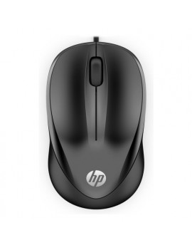 Mouse Wired 1000 Hp