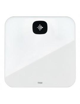 Bilancia pesapersone Aria Air Fitbit
