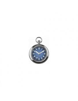 Orologio polso AH5670BL Veneziani