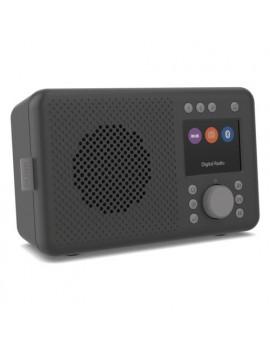 Radio Elan DAB+ Pure