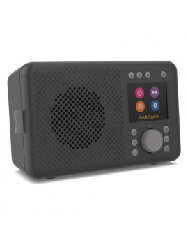 Radio Elan connect Pure