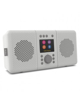 Radio Elan connect+ Pure