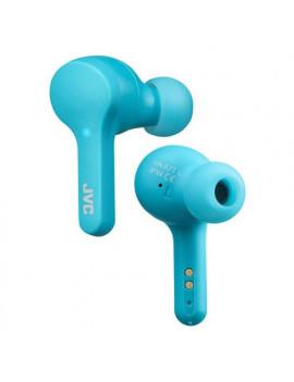 Auricolari microfono bluetooth HA-A7T Jvc