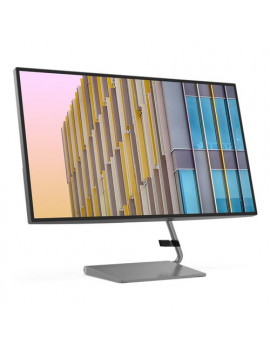 Monitor Q27h-10 QHD Lenovo