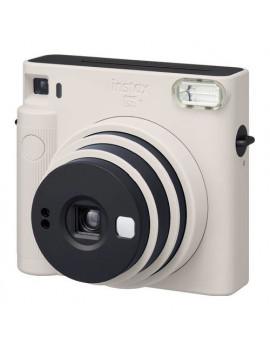 Fotocamera istantanea Instax Square SQ1 Fujifilm