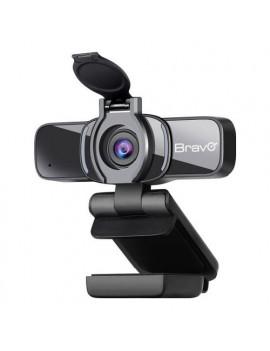 Webcam Easyweb HD Bravo