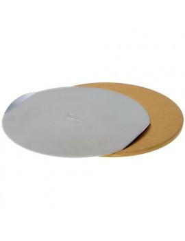 Pietra pizza 17058 Weber