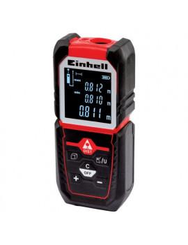 Misuratore Laser TC-LD 50 Einhell