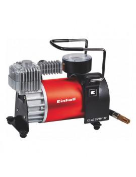 Compressore 2072121 Einhell