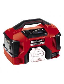 Compressore 4020460 Einhell