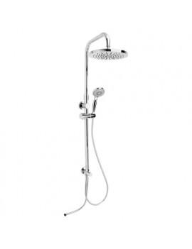 Colonna doccia Papete Idro Bric