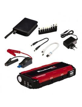 Avviatore emergenza power bank CE-JS 12 Einhell