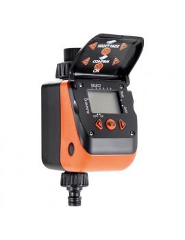 Programmatore irrigazione Video 6+ Claber