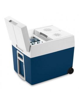 Frigorifero portatile MT48W Mobicool