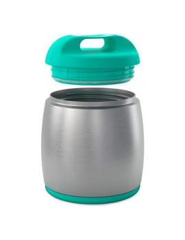 Thermos  Chicco