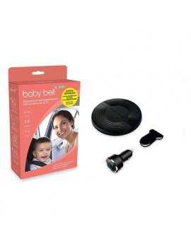 Dispositivo antiabbandono  Baby Bell