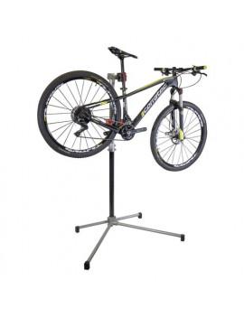 Cavalletto manutenzione bici  Boss Equipment