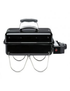 Barbecue GO-Anyware Weber